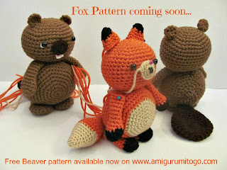 Amigurumi To Go Free Patterns : Amigurumi Free Patterns ~ Amigurumi To Go