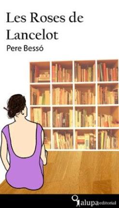 NUEVO LIBRO DE PERE BESSÓ