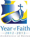 <b>Year of Faith</b>