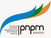 Lowongan Operator Komputer PNPM-MP Konsultan Manajemen Wil IV Jateng Oktober 2014