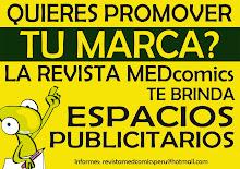 HAS QUE TU MARCA LLEGUE A MAS PERSONAS...