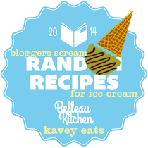 random recipes #42