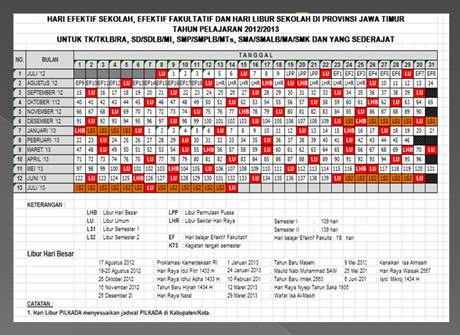 download kalender islam 1434 1435 hijriyah dan kalender download