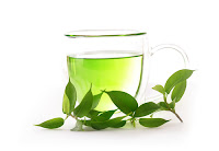 http://www.women-info.com/en/anticancer-green-tea/