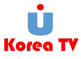 ... قناة كوريا تي في على النايل سات 2012 Korea Tv