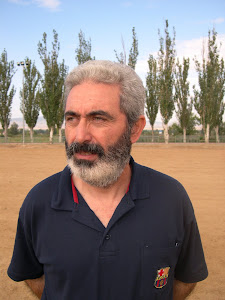 JUANJO RUBIO