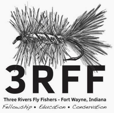 3 Rivers Fly Fishers