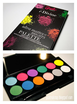 http://www.judemakeup.com/2013/08/review-et-swatches-sleek-ultra-mattes.html