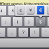 iPhone And iPad Keyboard Shortcut
