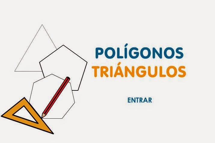 http://argentina.aula365.com/EditorContenidos/Infografias/Contenido/infoPoligonos.swf