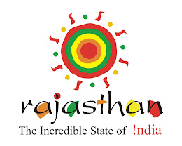 Thanks Rajasthan Tourism Department