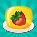 Download Jelly Fruit v1.0 APK Full Free