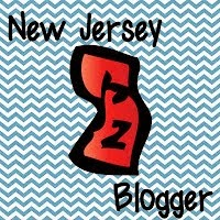 NJ Blogger