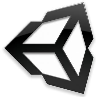 Download Download Unity Web Player