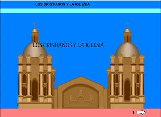 http://www.juntadeandalucia.es/averroes/centros-tic/29008589/helvia/aula/archivos/_17/html/435/los_cristianos.html