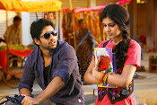 Autonagar Surya movie latest photos-thumbnail-13