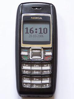 Nokia 1600 giá 180k nghe gọi sóng khỏe bán điện thoại cũ nghe gọi giá rẻ tại Hà Nội Cần bán điện thoại cũ giá rẻ nokia 1600 màn hình màu, nghe gọi tốt, sóng khỏe, không lỗi lầm. Hàng công ty chính hãng nokia. Bao thợ tới test máy, mở main xem thoải mái nhé.  Giá: 180.000 (máy,pin) Liên hệ: 0904.691.851