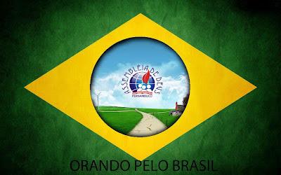 (BRASIL