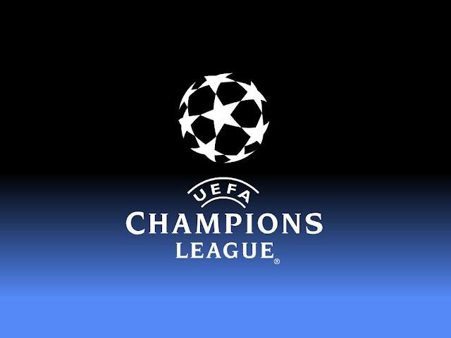 Hasil Undian Perempat Final Liga Champions 2013