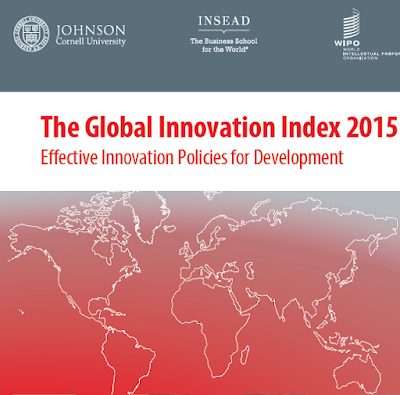 Indice-Mundial-de-Innovacion-2015