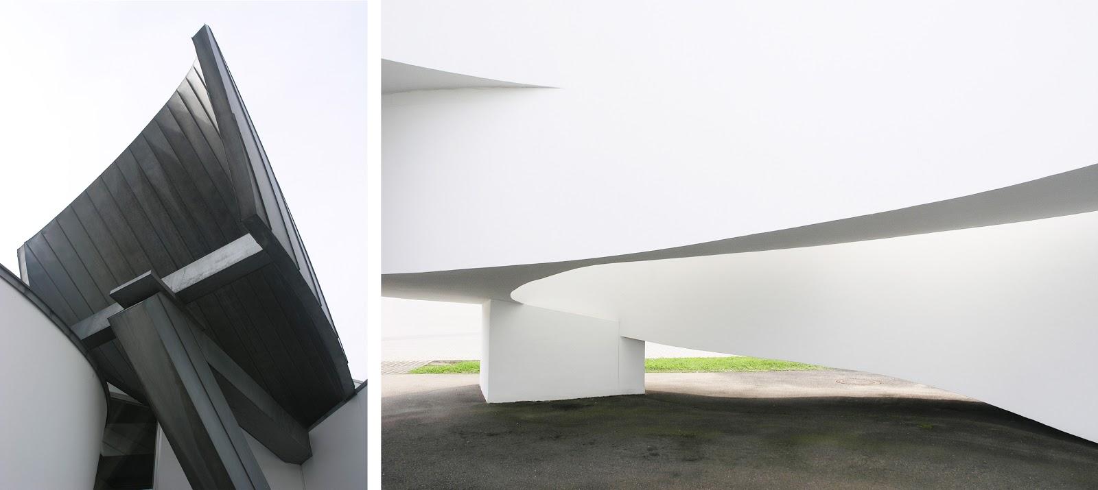 maulwurfsh gelig randnotitz vitra factory sale 2015. Black Bedroom Furniture Sets. Home Design Ideas