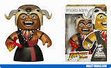 Mola Ram Indiana Jones Mighty Muggs Wave 1