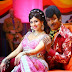 Vadivelu, Sada -  Eli Movie Stills