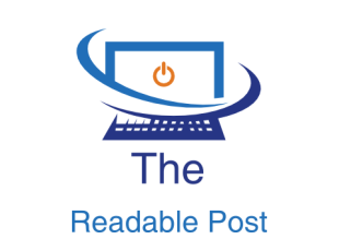 The Readable Post