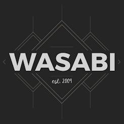 Wasabi ♥