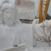 Imo State set to unveil the tallest statue of Jesus Christ in Africa
