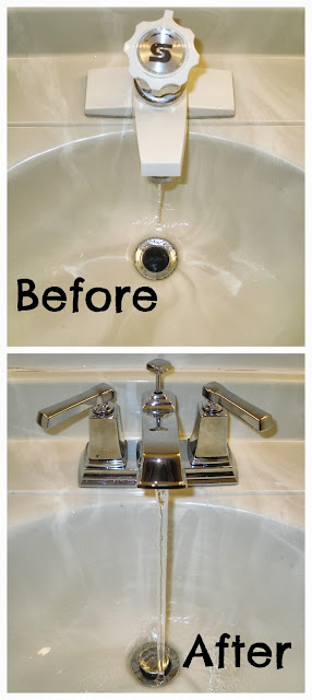 moen+before+and+after.jpg