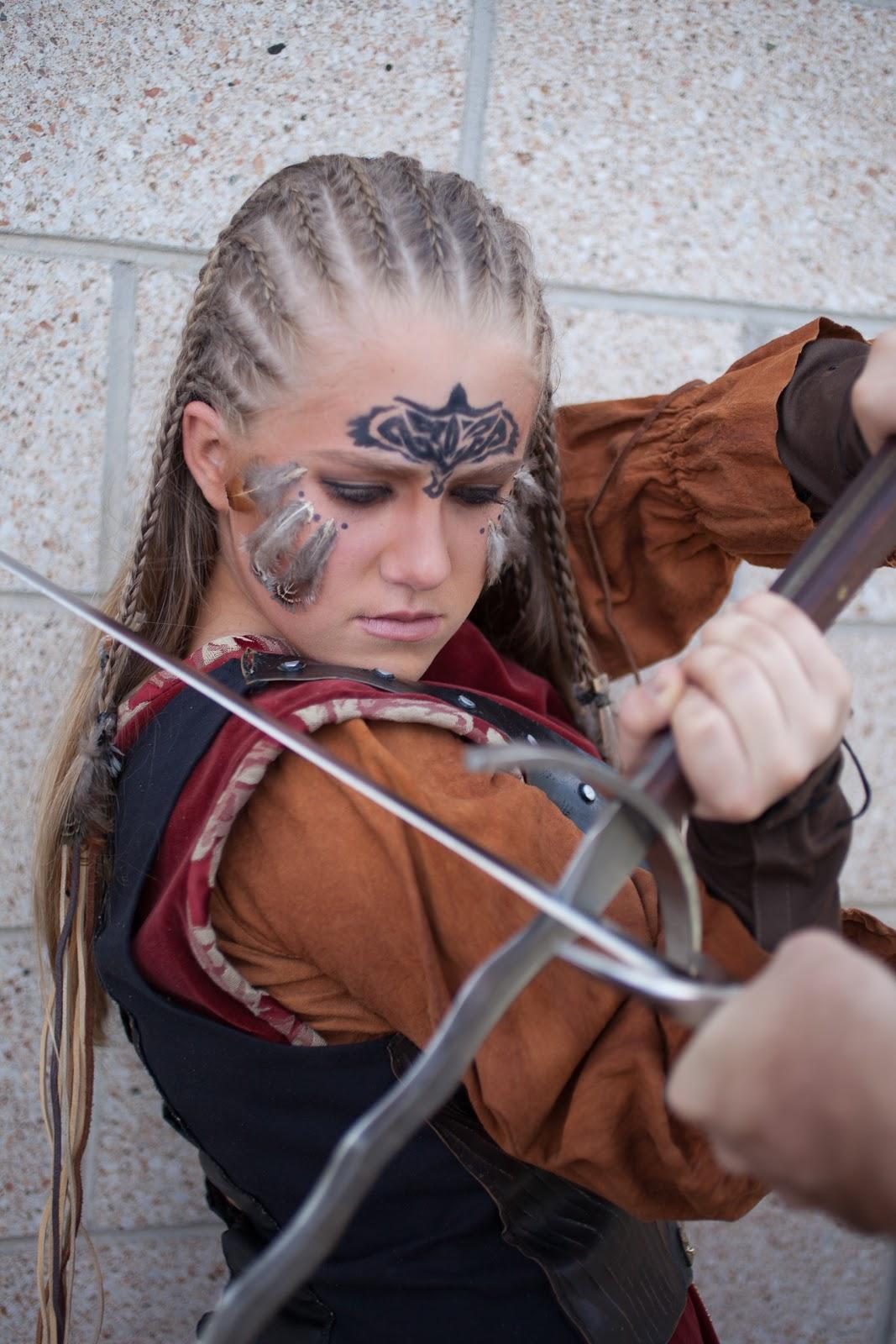 buddica ancient woman warrior essay example