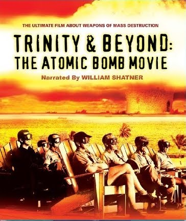 an introduction to the history of the american atomic bomb trinity The atomic bombs on japan justified history essay print reference this american citizens are torn apart as to whether they it would leave behind devastating results in 1945, the us had made three of these atom bombs the first atomic bomb made, named trinity, was tested, in new.