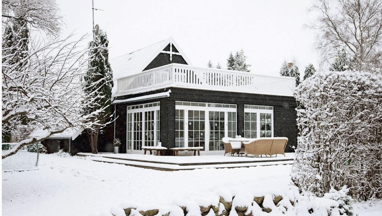 trendwelt skandinavische weihnachtsdekoration. Black Bedroom Furniture Sets. Home Design Ideas