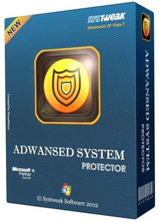 Advanced System Protector 2.1