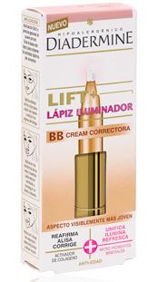 Diadermine Lift+Lápiz iluminador