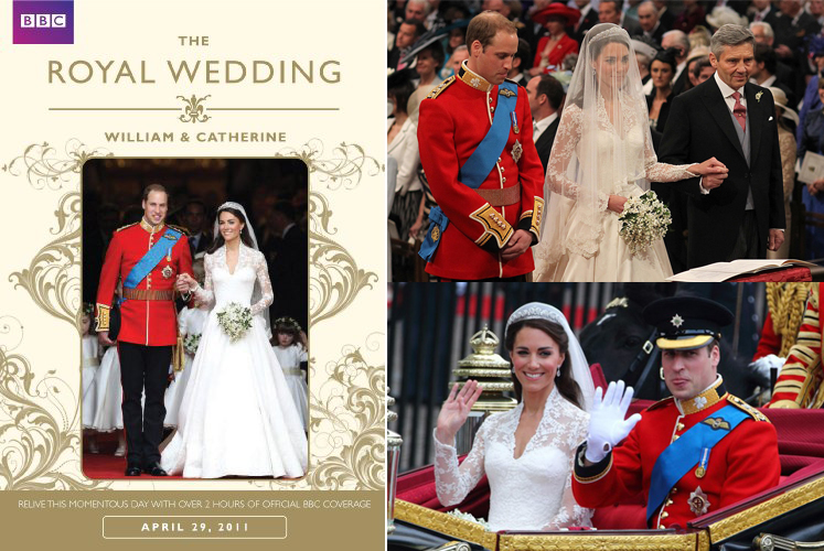 royal wedding media coverage Read royal wedding media coverage 2014 from the story in the spotlight// prince harry by -wonderland3 (˗ˏˋstardust ️ ˎˊ˗) with 2,968 reads princewilliam, sec.