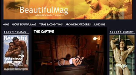 http://1.bp.blogspot.com/-1HmB1JslDnI/TlZBa9KkJOI/AAAAAAAAAW8/bKnUV8OA1EE/s1600/beautiful+mag+captive+banner.jpg