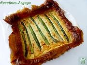 http://recetinesasgaya.blogspot.com.es/2014/04/tarta-de-esparragos-y-queso-de-jamie.html