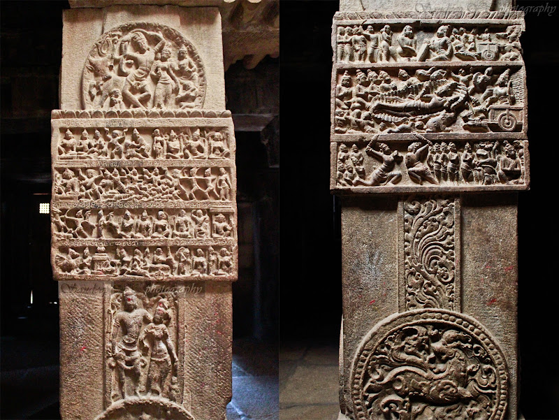 Pattadakal Virupaksha Temple – Bagalkot Heritage Drive - Day 2 title=