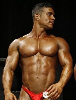 Greatest Handsome Bodybuilders Pictures And Images (315)