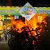 FESTA: Secretaria de Turismo de Sairé divulga datas para o Festival do Buscapé 2015