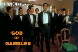 "<img src=""God of Gambler.jpg"" alt=""God of Gambler Ko Chun"">"