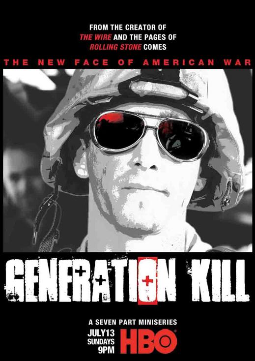Generation Kill Generation+Kill_10