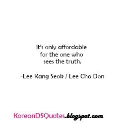 incarnation-of-money-67-korean-drama-koreandsquotes