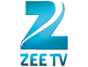 Watch Live Zee Tv