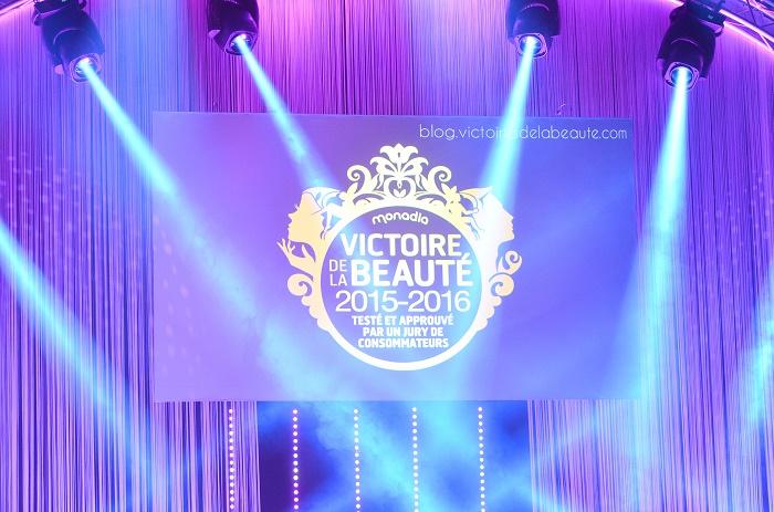 victoire de la beaute 2015 2016