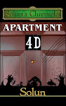 Solun's Chronicles: Apartment 4D