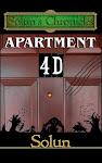 Solun's Chronicles: Apartment 4D