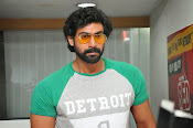 Rana photos at Red Fm-thumbnail-2